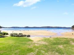 8 Berrima Crescent, Umina Beach, NSW 2257
