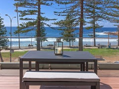 3/25 The Strand, Dee Why, NSW 2099