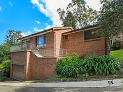 2/65 King Road, Hornsby, NSW 2077