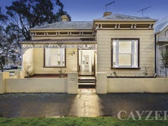 8 Harold Street, Middle Park, Vic 3206