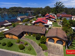 11 Vernon Cres, Urunga, NSW 2455