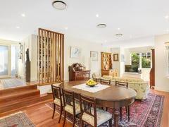 79 Smith Street, Balmain, NSW 2041