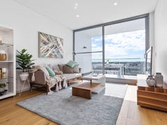 1403/105 Stirling Street, Perth