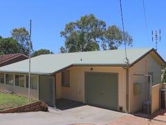 32 Jubilee Street, Townsend, NSW 2463