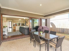 38 Sunshine Crescent, Caloundra West, Qld 4551