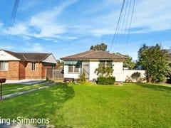 24 Jean Street, Seven Hills, NSW 2147