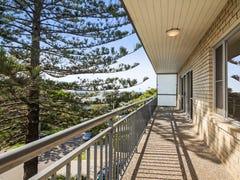 4/1 Hill Street, Queenscliff, NSW 2096