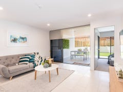 108/125 Station Road, Indooroopilly