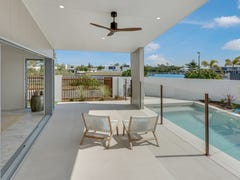 29 The Passage, Pelican Waters