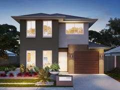Lot 1258 Audley Circuit, Gregory Hills