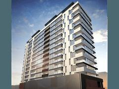 407/293-297 Pirie Street, Adelaide