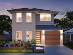 Lot 1260 Audley Circuit, Gregory Hills