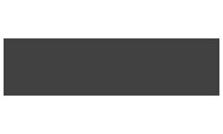 Dexus - Your Workspace Solutions Partner