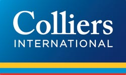 Colliers International - Brisbane