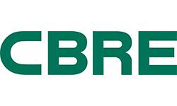 CBRE - South Australia (RLA 208125) Logo