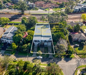 23 Marshall Road, Telopea, NSW 2117