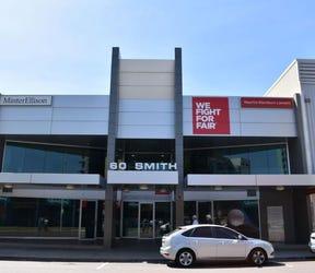 Ground, 60 Smith Street, Darwin City, NT 0800