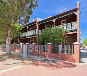 54 & 56 Lindsay Street, Perth, WA 6000