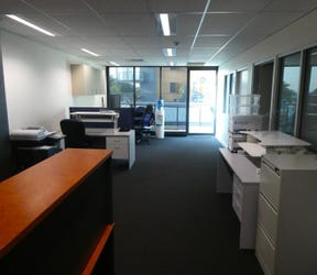 Darwin City Waterfront, Level 1 Suite 106, 19 Kitchener Drive, Darwin City, NT 0800