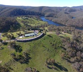 Eagle View Escape, 421 Sandalls Drive, Rydal, NSW 2790