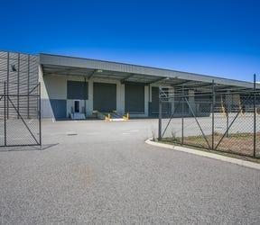 79 Tacoma Circuit, Canning Vale, WA 6155