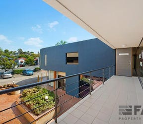 Suite  G3, 524 Milton Road, Toowong, Qld 4066