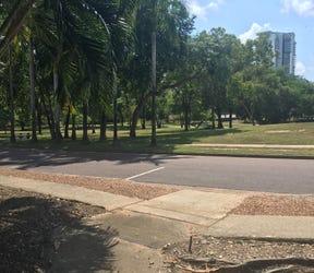 2/78 Woods Street, Darwin City, NT 0800