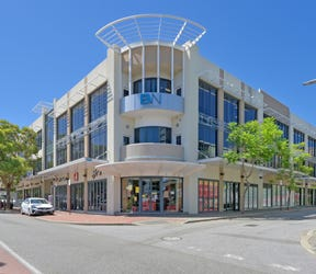 16/139 Newcastle Street, Perth, WA 6000