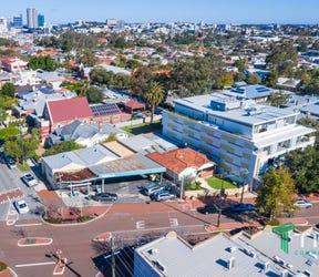 41 - 45 Angove Street, North Perth, WA 6006