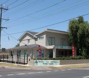 327 Gladstone Road, Dandenong North, Vic 3175