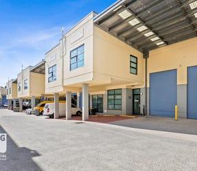 Unit C6/13-15 Forrester Street, Kingsgrove, NSW 2208