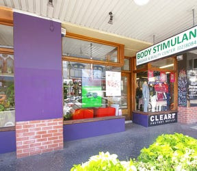 116 King Street, Newtown, NSW 2042