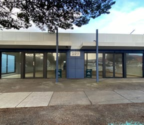 149 Thompson Ave, Cowes, Vic 3922