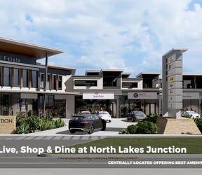 1751 Anzac Avenue, North Lakes, Qld 4509
