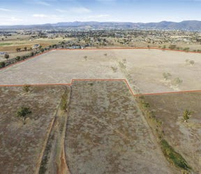 Proposed Lots 61 & 63, 61 & 63 Werris Creek Road, Tamworth, NSW 2340