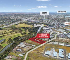 24 Gravel Pits Road, South Geelong, Vic 3220