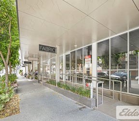 113 Commercial Road, Newstead, Qld 4006