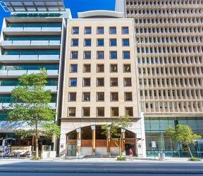 Level 6/189 St Georges Terrace, Perth, WA 6000