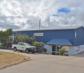 31 Wallarah Road, Muswellbrook, NSW 2333