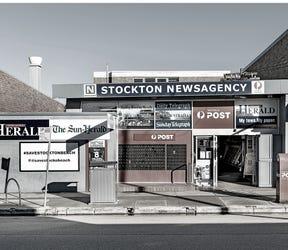 29 Mitchell Street, Stockton, NSW 2295