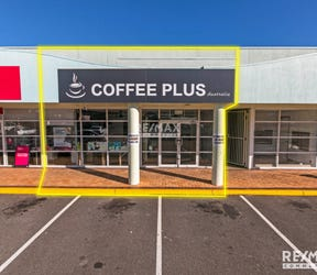 Shop 5, 28 Browns Plains Road, Browns Plains, Qld 4118
