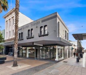 124-128 Moorabool Street, Geelong, Vic 3220