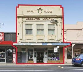 180-182 Ryrie Street, Geelong, Vic 3220
