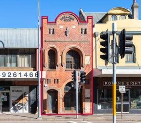 695 Hunter Street, Newcastle West, NSW 2302