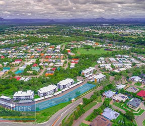 Lot 999, 4 Paddington Terrace, Douglas, Qld 4814