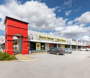 'Harvey Norman Centre', 400 - 402 Saltaire Way, Port Kennedy, WA 6172