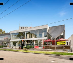 615-619 Whitehorse Road, Mitcham, Vic 3132
