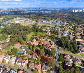 36-38 Robert Road, Cherrybrook, NSW 2126