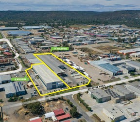 8 & 14 Wildfire Road, Maddington, WA 6109