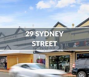 29 Sydney Street, Mackay, Qld 4740